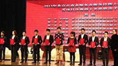 2013年北京市服务技能大赛